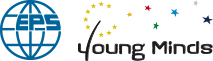 EPS Young Minds logo